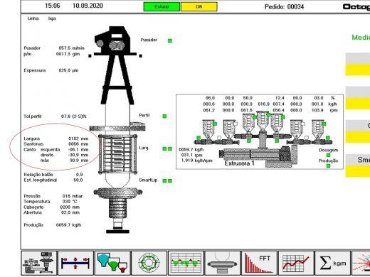 GMS Geral software