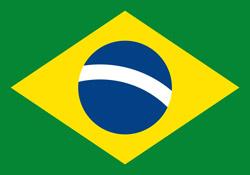 brasil ico