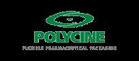 polycine